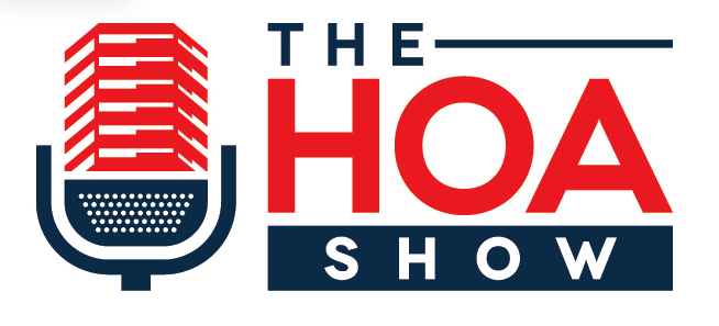Welcome to the HOA Show!